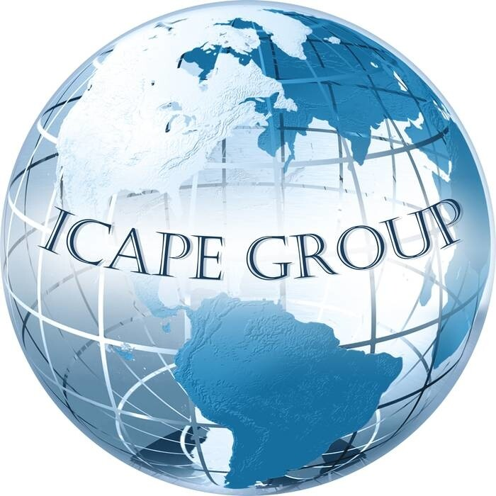 LOGO_ICAPE Group