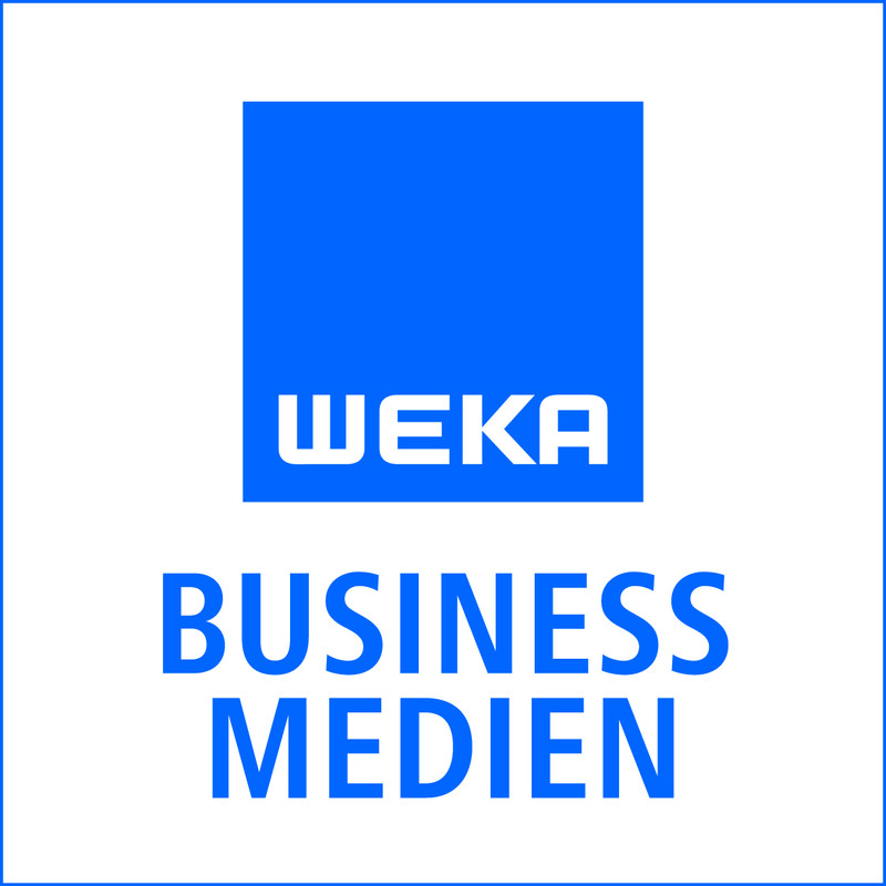 LOGO_WEKA BUSINESS MEDIEN GmbH