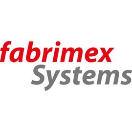 LOGO_Fabrimex Systems AG