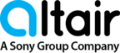 LOGO_Altair Semiconductor Sony Group Company