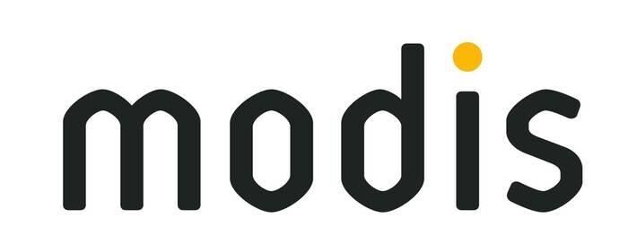 LOGO_Modis