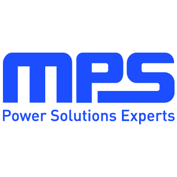 LOGO_MPS Germany