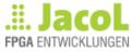 LOGO_JacoL - FPGA Entwicklungen GmbH
