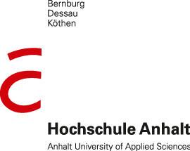 LOGO_Hochschule Anhalt FORSCHUNG FÜR DIE ZUKUNFT