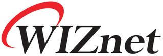 LOGO_WIZnet Co., Ltd.