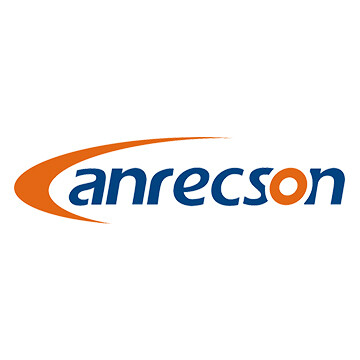 LOGO_Shenzhen Anrecson Electronics Co., Ltd.