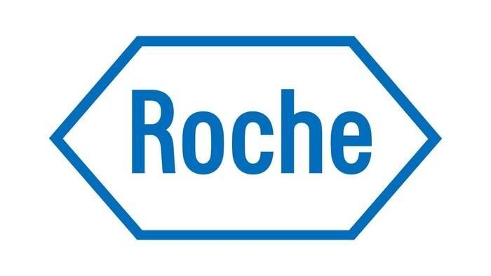 LOGO_Roche Diagnostics Automation Solutions GmbH