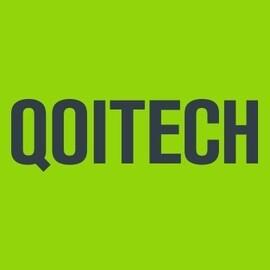 LOGO_Qoitech AB
