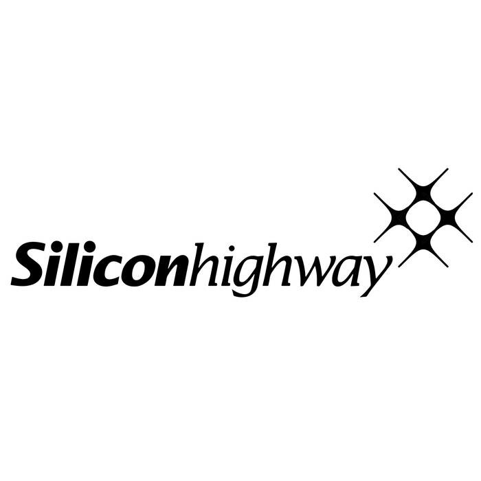 LOGO_Silicon Highway Ltd