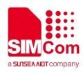 LOGO_SIMCom Wireless Solutions Limited