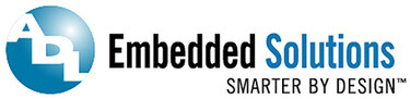 LOGO_ADL Embedded Solutions GmbH
