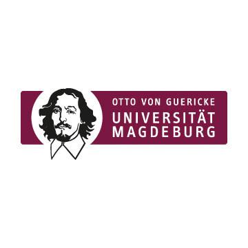 LOGO_Otto-von-Guericke-Universität Magdeburg Fakultät für Informatik IKS