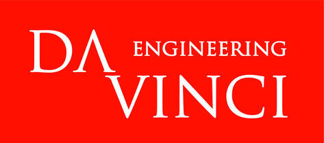 LOGO_Da Vinci Engineering GmbH