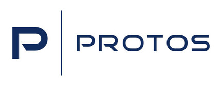 LOGO_PROTOS Software GmbH