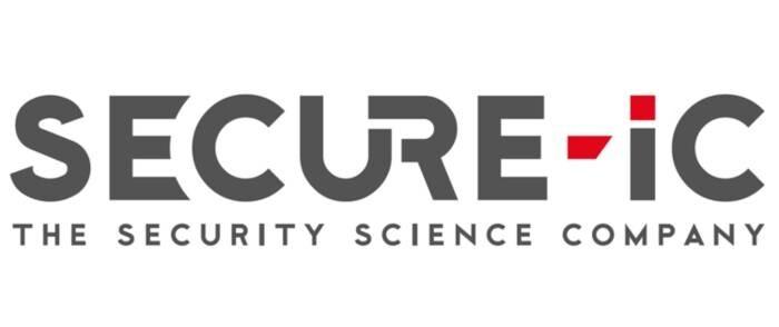 LOGO_Secure-IC SAS