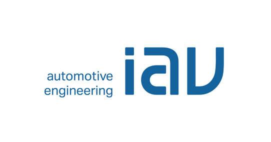 LOGO_IAV GmbH