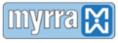 LOGO_Myrra SAS