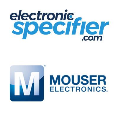 LOGO_Electronic Specifier
