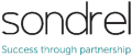 LOGO_Sondrel Ltd.