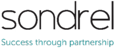 LOGO_Sondrel Ltd.
