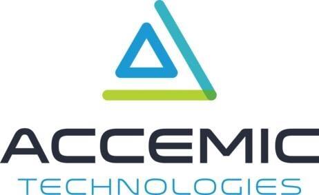 LOGO_Accemic Technologies GmbH