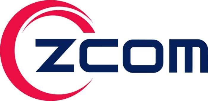 LOGO_Z-Com, Inc.