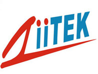 LOGO_Dongguan Ziitek electronical Material and Technology Ltd.