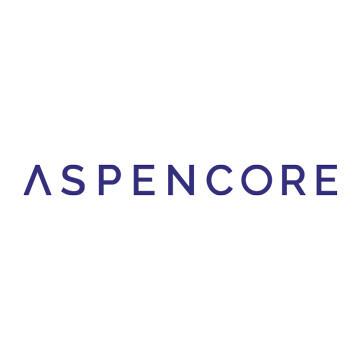 LOGO_Aspencore Media GmbH