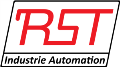 RST Industrie Automation GmbH