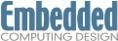 LOGO_Embedded Computing Design OpenSystems Media