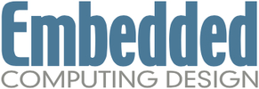 LOGO_Embedded Computing Design OpenSystems Media