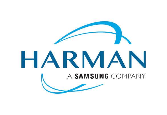 LOGO_Harman International