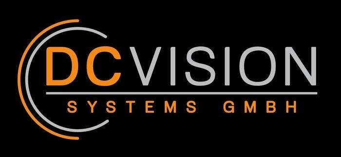 LOGO_DC Vision Systems GmbH