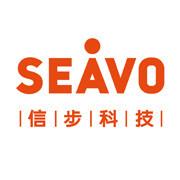 LOGO_Shenzhen Seavo Technology Co., Ltd.