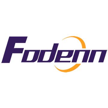 LOGO_Fodenn Electronic Technology Co.,LTD