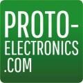 LOGO_PROTO-ELECTRONICS