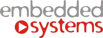 LOGO_Embedded Systems Automation UG (haftungsbeschränkt)