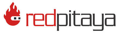LOGO_Red Pitaya d.d.
