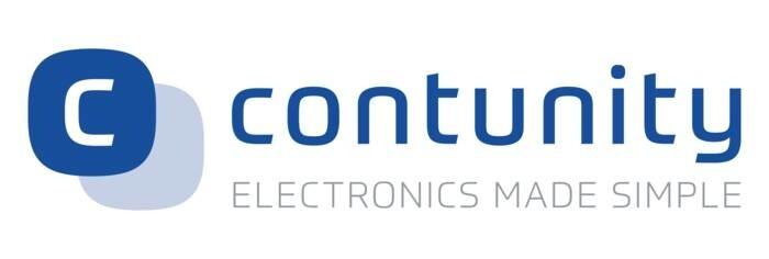 LOGO_Contunity GmbH