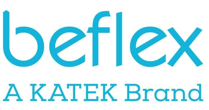 LOGO_beflex electronic GmbH