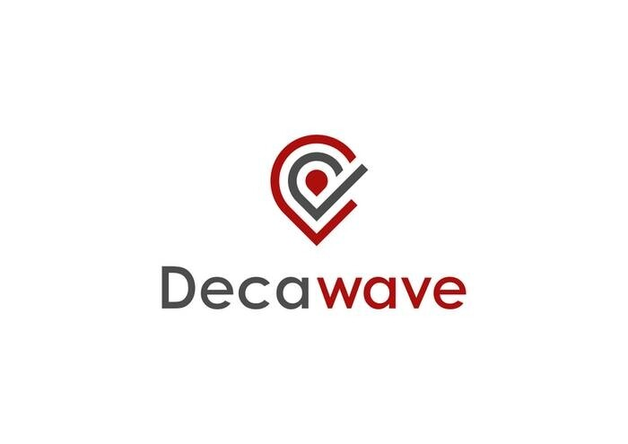 LOGO_Decawave Limited