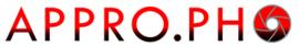 LOGO_Appro Photoelectron Inc.