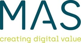 LOGO_MAS Management und Software GmbH
