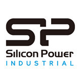 LOGO_Silicon Power Computer & Communications B.V.