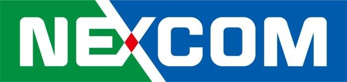 LOGO_NEXCOM International Co., Ltd.