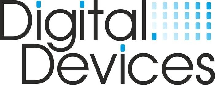 LOGO_DigitalDevices GmbH