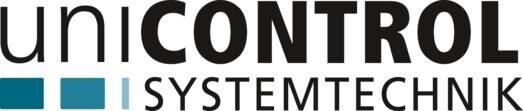 LOGO_Unicontrol Systemtechnik GmbH