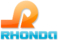 LOGO_Rhonda Software