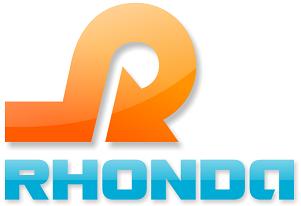 LOGO_Rhonda Software