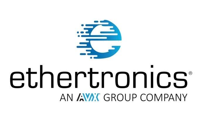 LOGO_Ethertronics an AVX Group Company